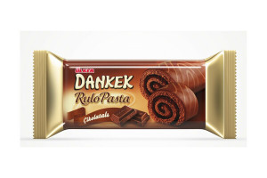 Dankek Кекс Шоколад 235 г