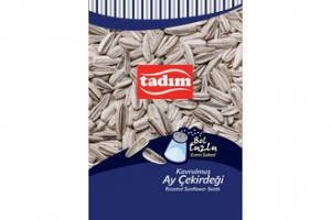 Tadim соленые семечки