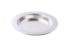 Тарелка для кюнефе