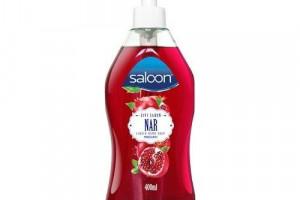 жидкое мыло с ароматом граната
