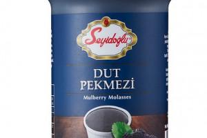 Seyidoğlu Пекмез из Шелковицы