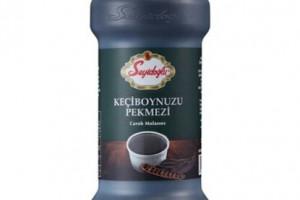 Seyidoğlu Пекмез из Плодов Рожкового Дерева