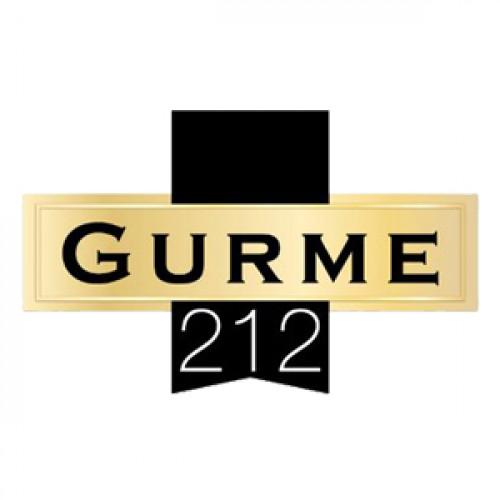 Gurme212