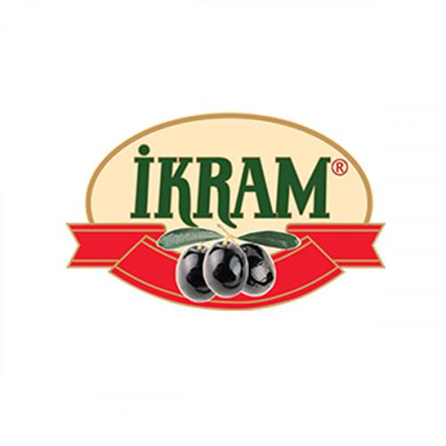 Ikram