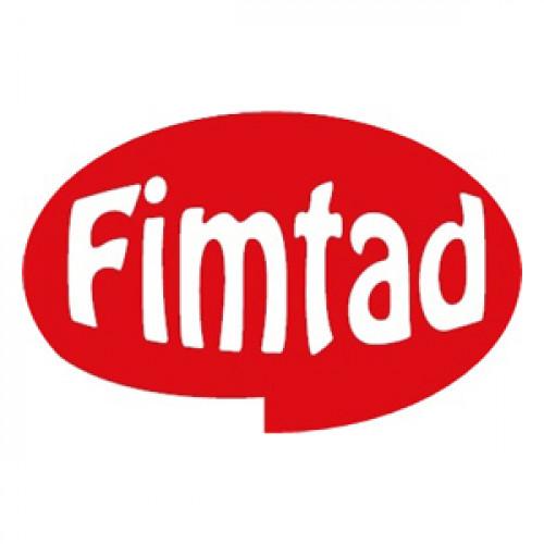 Fimtad