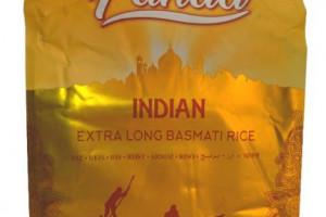 Fanaa Indian рис басмати