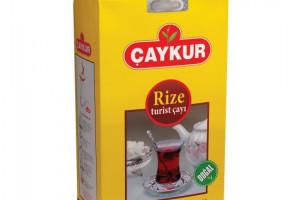 Caykur Турецкий чай Rize 1 кг