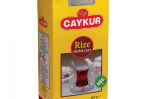 Çaykur Чай турецкий 200 г