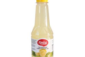 Fimtad Лимонный соус 250 мл