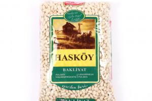 Haskoy Фасоль 1 кг