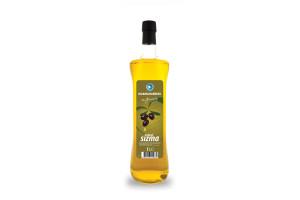 Marmarabirlik Оливковое масло 1 л