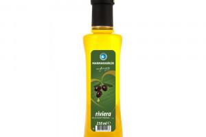 Marmarabirlik Оливковое масло - Riviera 250 мл