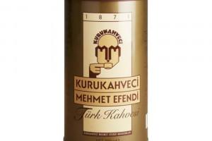Mehmetefendi Турецкий кофе 250 г