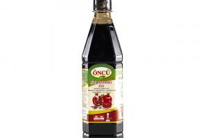 Oncu Гранатовый соус 960 г