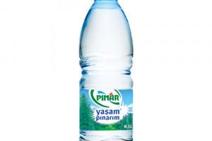 Pinar Вода 500 мл