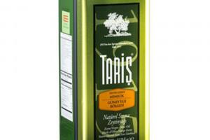 Taris Натуральноеоливковое масло Extra Virgin 5 л
