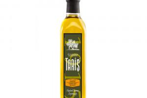 Taris Натуральноеоливковое масло Extra Virgin 500 мл