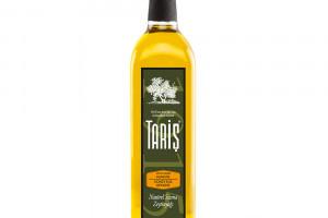 Taris Натуральноеоливковое масло Extra Virgin 750 мл