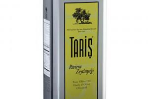 Taris Натуральноеоливковое масло Ривьера 5 л