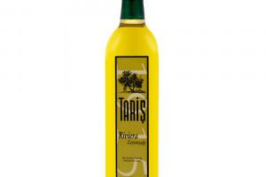 Taris Натуральноеоливковое масло Ривьера 750 мл