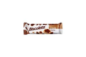 Biscolata Straz