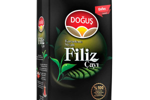 Dogus Турецкий чай 1 кг